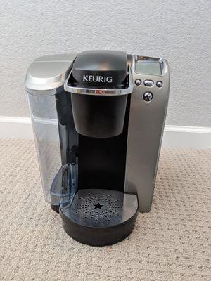 Keurig Coffee Maker B70 for Sale in Arvada, CO