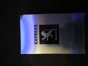 Express cologne for Sale in Wichita, KS