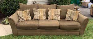 Living Room Furniture for Sale in Glen Allen, VA