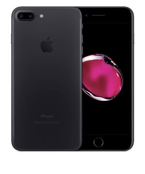 iPhone 7+ 256gig for Sale in St. Louis, MO