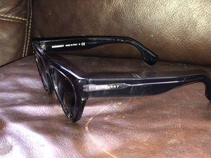 Authentic Burberry sunglasses for Sale in Boxford, MA