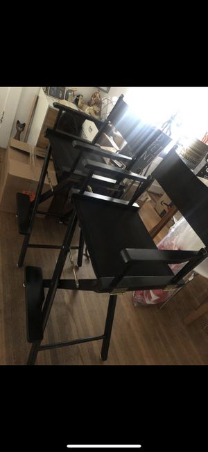 Chairs for Sale in Ontario, CA