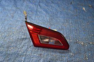 07-13 INFINITI G35 G25 G37 SEDAN LEFT SIDE TRUNK LID MOUNTED TAIL LIGHT #20894 for Sale in Cincinnati, OH