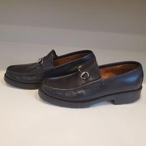 Women Gucci shoes size 8b for Sale in Bellevue, WA