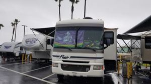 2006 Fleetwood Flair 34' Motorhome for Sale in Apple Valley, CA