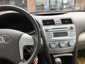 2007 Toyota Camry for Sale in Columbus, OH