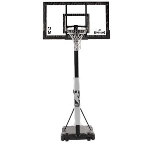 Brand New Spalding Basketball Hoop for Sale in Jackson Township, NJ