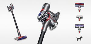 Dyson V7 Animal stick vacuum for Sale in Lakeside, TX