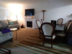 Kriess Floor Lamps for Sale in Olympia, WA