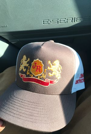 Snap back hats for Sale in Mesquite, TX