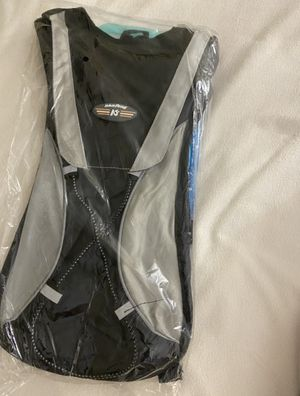 Water backpack for Sale in Sunrise, FL