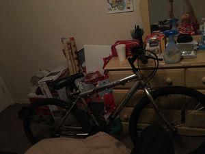 Road master mountain bike for Sale in Stanley, VA