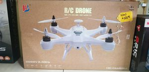 Drone for Sale in New Caney, TX