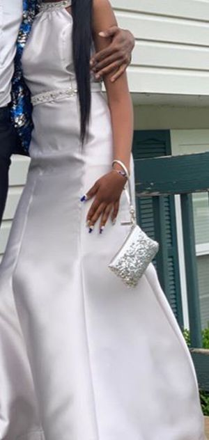 Prom dress for Sale in Glassboro, NJ