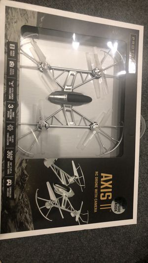 Drone brand for Sale in Salem, MA