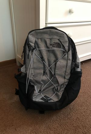 Northface backpack for Sale in Columbus, OH