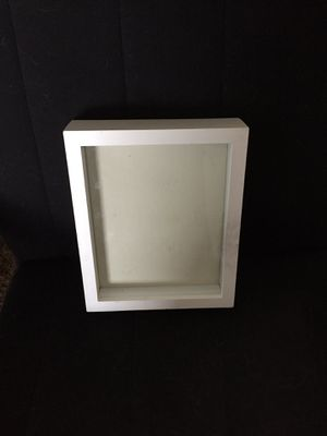 Shadow box for Sale in Peoria, IL