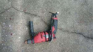 """Skill 1/2"""" Drill Motor for Sale in Gulf Shores, AL"""