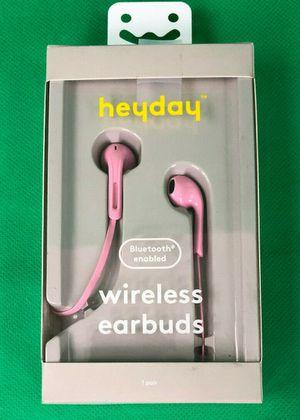Wireless earbuds for Sale in Aventura, FL