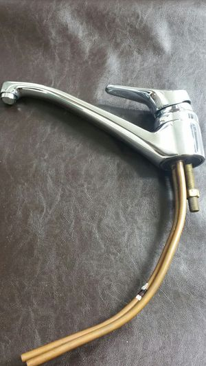 Kitchen Faucet for Sale in Greenville, SC