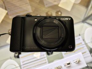 Sony Cyber Shot 18.1 MP Digital Camera DSC-HX10V for Sale in Framingham, MA