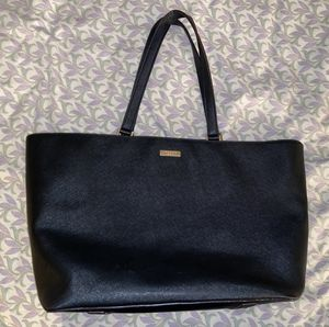Kate spade Tote bag for Sale in Edison, NJ