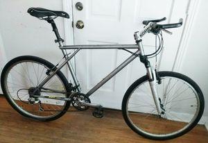 Mountain bike for Sale in San Antonio, TX