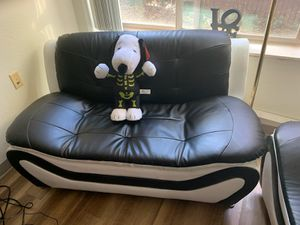 Furniture Set for Sale in Portland, OR