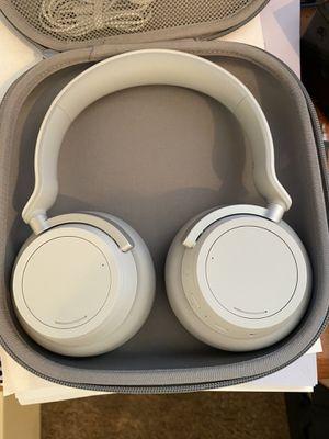 Microsoft Surface Headphones for Sale in El Paso, TX