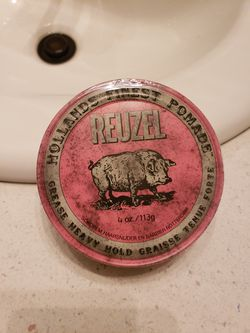 Reuzel Hollnds Fine Pomade for Sale in Wenatchee,  WA