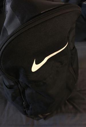 Nike backpack for Sale in Norwalk, CA