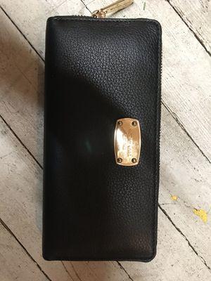 Michael Kors Wallet for Sale in Mount Oliver, PA