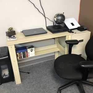 Cute Writing Desk New for Sale in Algonquin, IL