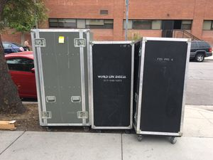 Audio/video Equipment Racks for Sale in US