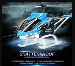Brand New Flying Mini Infraed Helicopter Flashing Light for Sale in Detroit, MI