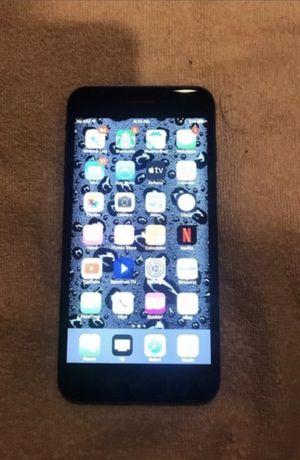 iPhone 7+ for Sale in Petersburg, VA