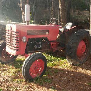 1968 International Harvester B275 for Sale in Hoschton, GA
