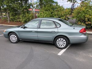 2006 Ford Taurus for Sale in Portland, OR
