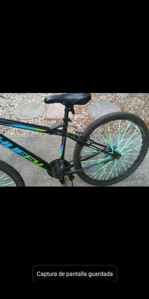 O.B.O Huffy mountain bike for Sale in Hayward, CA