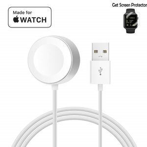 Apple Watch charger ⚡️⚡️⚡️Apple Watch cable 🍏🍏🍏 Sale -80% 🌟🌟🌟🌟🌟 for Sale in Zephyrhills, FL