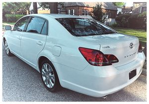 "I sell urgently ""2OO8 Toyota Avalon""Priced at $ 1200 for Sale in San Diego, CA"