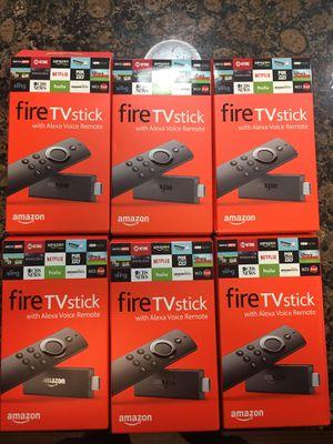 Fire Stick for Sale in Orlando, FL
