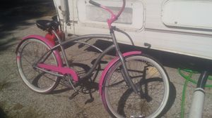 Beach cruiser ozone 500 for Sale in Nederland, TX
