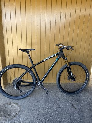2014 YETY ARC for Sale in Santa Maria, CA