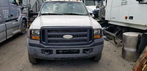 2006 ford f450 for Sale in Griffith, IN