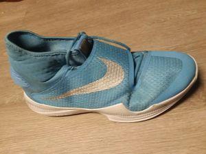 Nike LeBron James size 13.5 for Sale in Wenatchee, WA