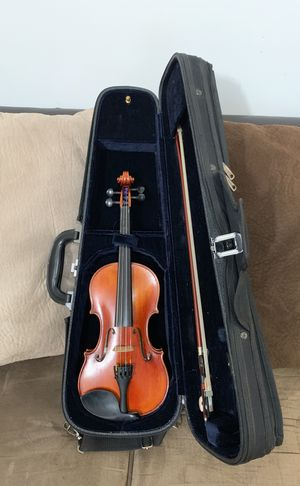 Violin 1/4 Snow SV200-2007 for Sale in Queens, NY