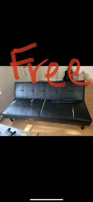 Free for Sale in Beaverton, OR