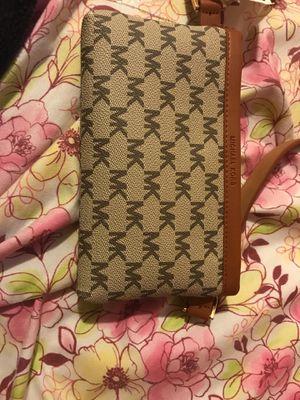 brand new michael kors waist bag for Sale in Whitehall, OH