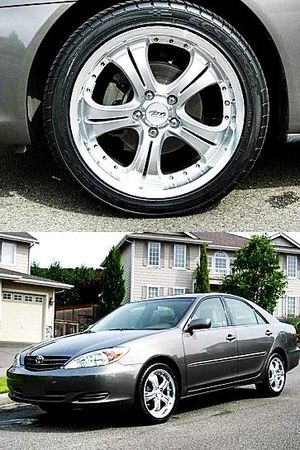 $600 Toyota Camry for Sale in San Francisco, CA